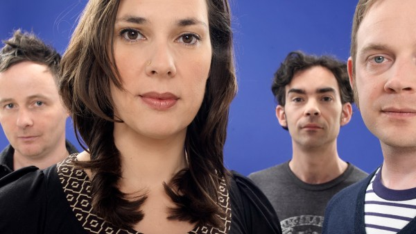 stereolab e1361746975989 UK Acts That Need to Tour America