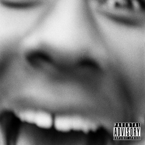 tyler wolfcover1 Tyler, the Creator reveals Wolf album covers, announces tour dates