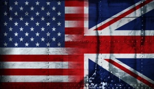 ukandusaflag e1361746205934 UK Acts That Need to Tour America