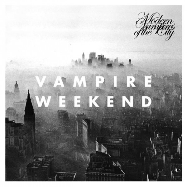 vampire weekend tour e1359991028830 Vampire Weekends new album is titled Modern Vampires of the City