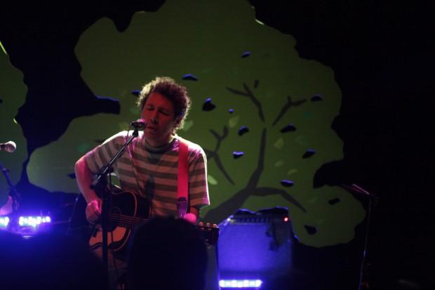 yo la tengo 8 e1361038324805 Live Review: Yo La Tengo at D.C.s 9:30 Club (2/15)