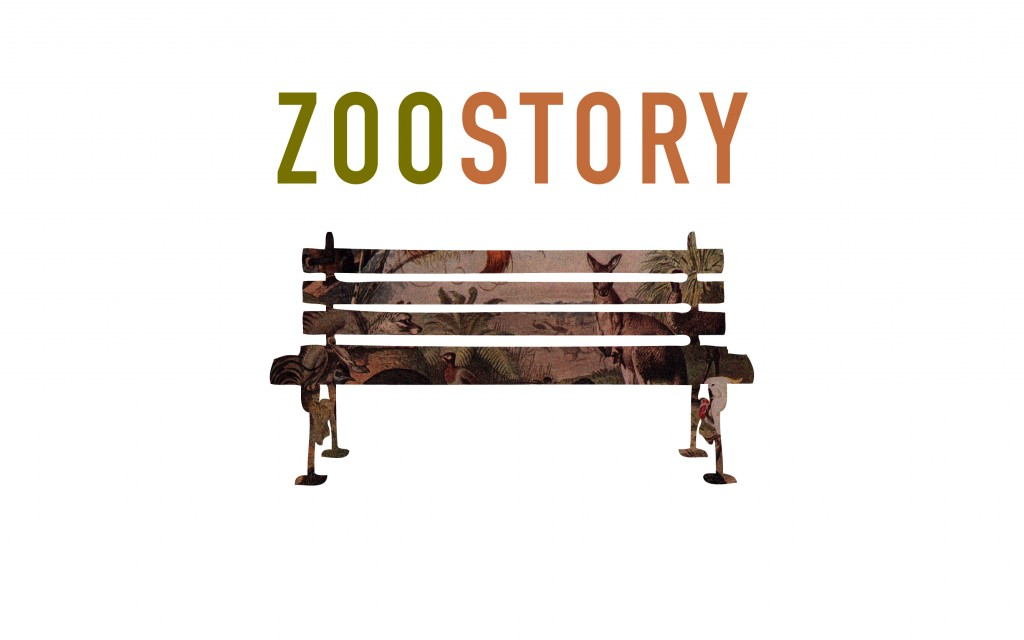 Zoo Story: The Age of Nick Cave and Lou Reed