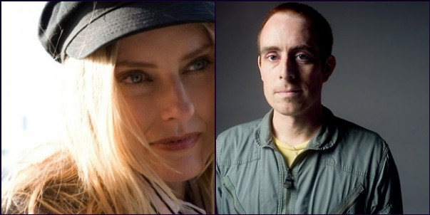 aimee mann ted leo Interview: Ted Leo details his new project with Aimee Mann, #BOTH