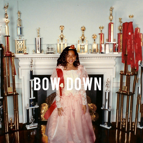 beyonce bow down Listen to Beyoncés I Been On remix featuring Bun B, Scarface, and Slim Thug
