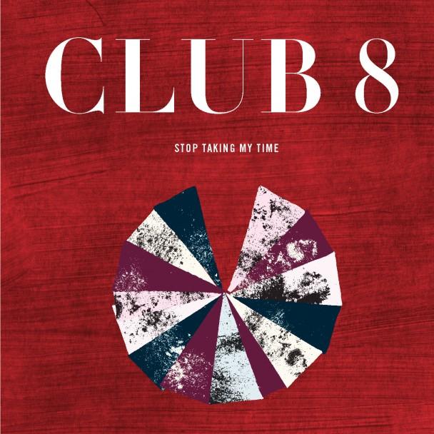 Club-8-Stop-Taking
