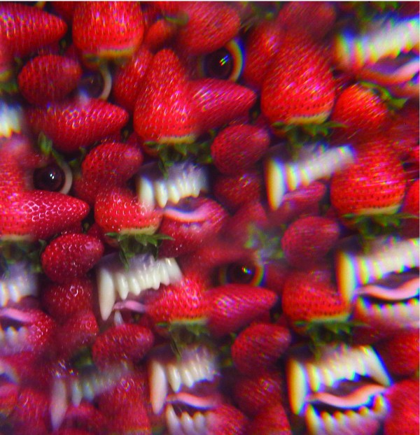 Listen to Thee Oh Sees fuzzy new single, Toe Cutter – Thumb Buster