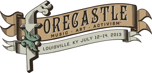 forecastle 2013 Forecastle Festival 2013 lineup revealed