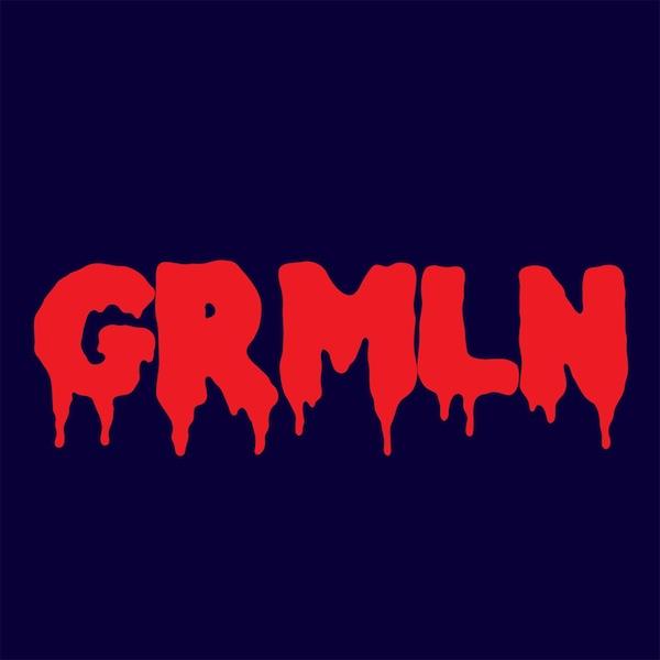 GRMLN - Empire