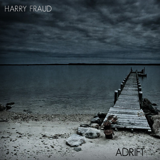 harryfraudcoveradrift Harry Fraud drops an unreleased Action Bronson track, Morey Boogie Boards