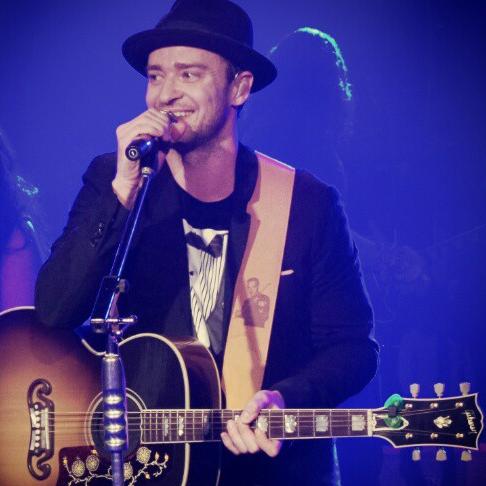 justin timberlake sxsw just jared  SXSW 2013 Reviews: Justin Timberlake, Vampire Weekend
