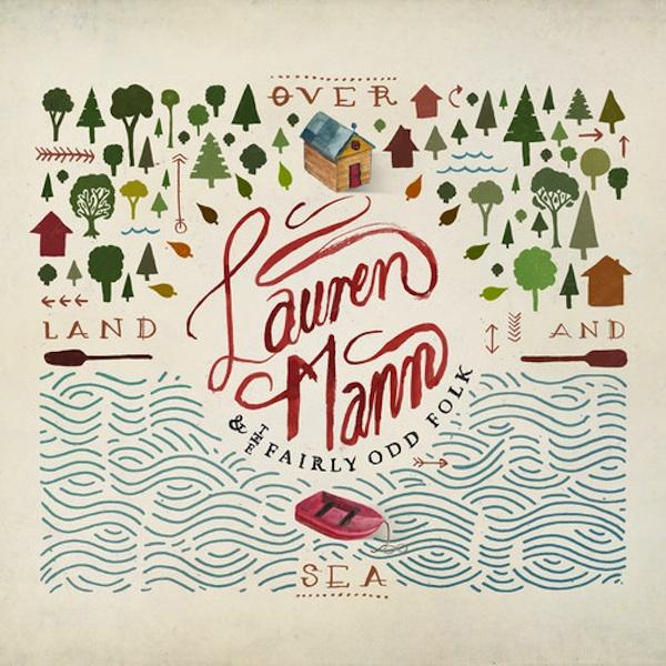 LaurenMann_LandSea