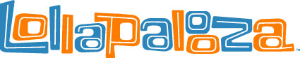 lollapalooza Lollapalooza confirms 2013 lineup, day by day breakdown