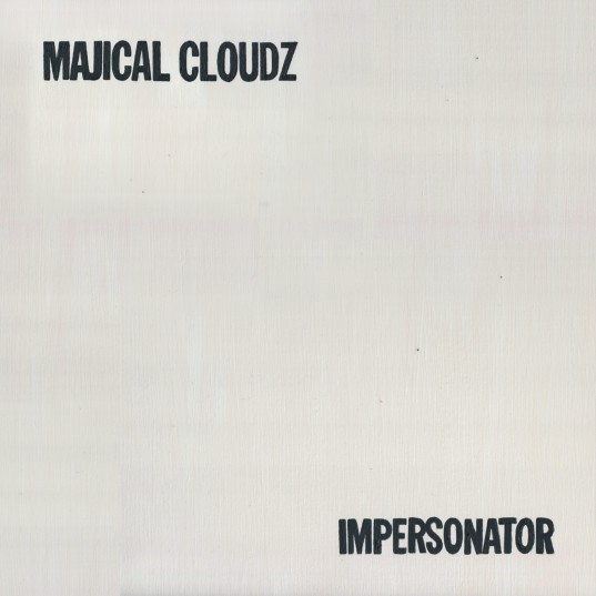 OLE-1034-Majical-Cloudz-Impersonator-537x537