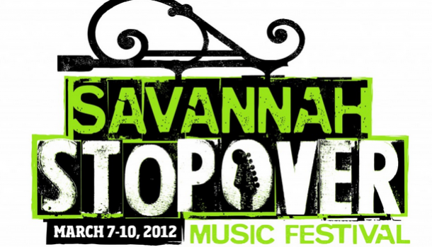 savannahstopover_LARGE