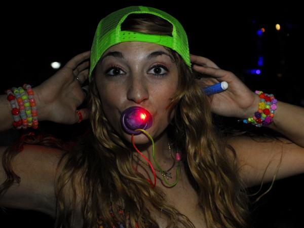 ultra fest 2012 Why MDMA is destroying EDM