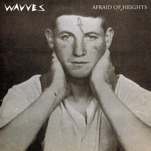 Wavves Afraid of Heights