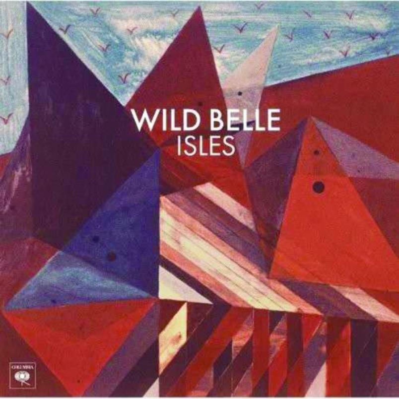 wild belle isles