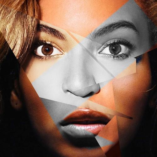 8653372975 908989615e 1 Listen to Drakes new slow jam Girls Love Beyoncé