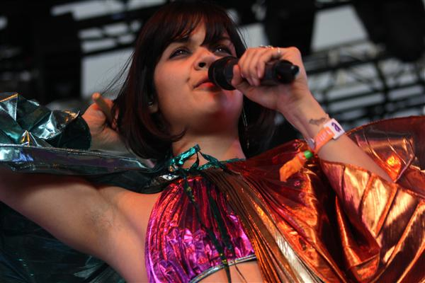 bat for lashes3