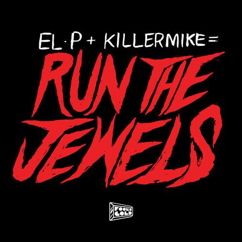 el-p killer mike run the jewels
