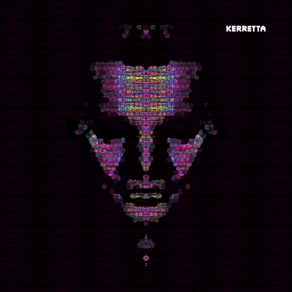 Kerretta-The Guardsmen cover-72dpi