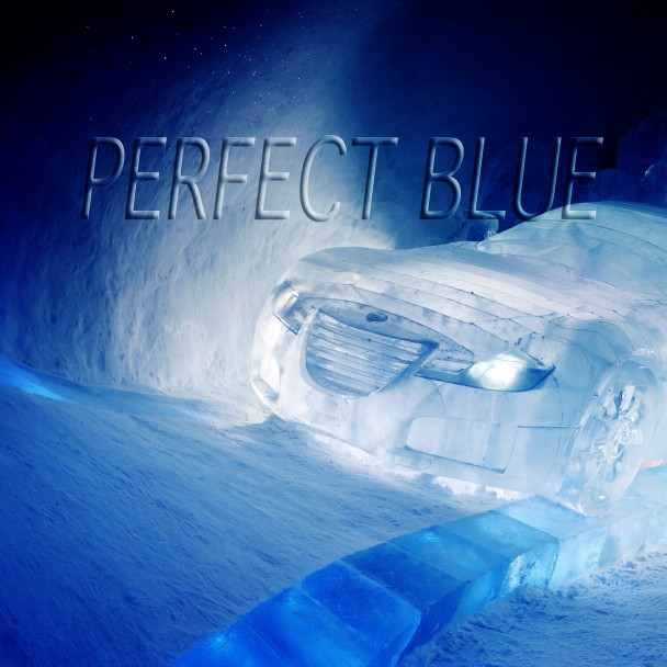 Lemonade-Perfect-Blue