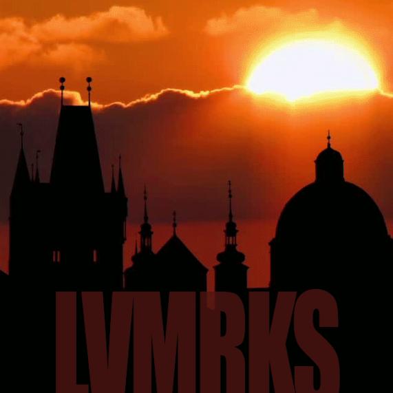 LVMRKS_coverart