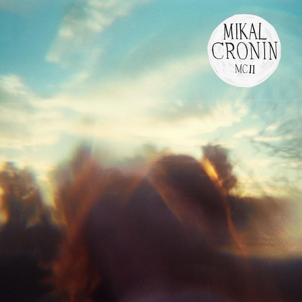 mikal cronin mc2 1024x1024 Stream Mikal Cronins new album, MCII