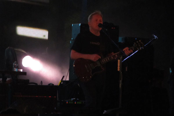 new order3 Festival Review: Coachella 2013   Saturday, April 13th