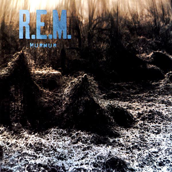 remmurmur Whats Michael Stipe Singing on R.E.M.s Murmur?