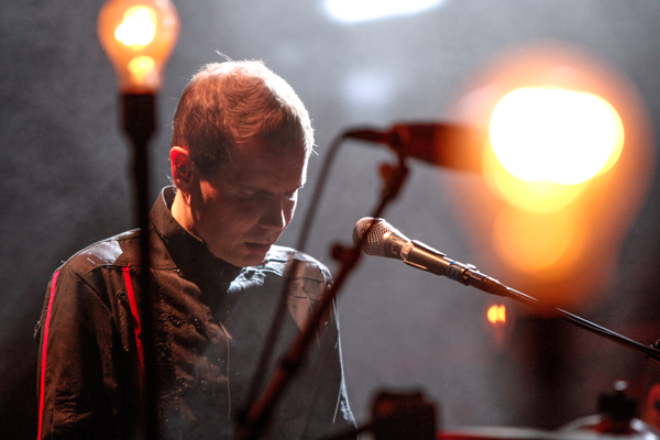 Sigur Ros Chicago : live review sigur r s at chicago 39 s uic pavilion 4 2 consequence of sound ~ Vivirlamusica.com Haus und Dekorationen