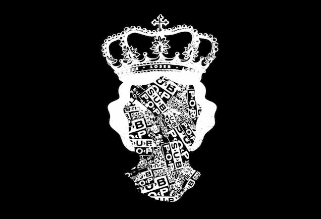 subpopsilverjubilee Sub Pop announces Silver Jubilee Festival
