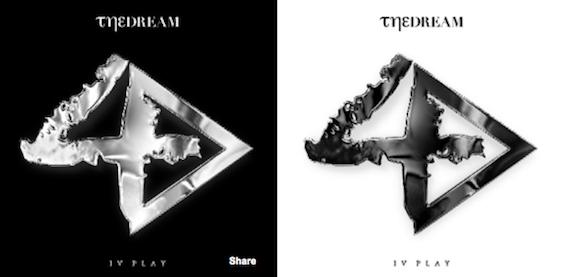 the dream iv play