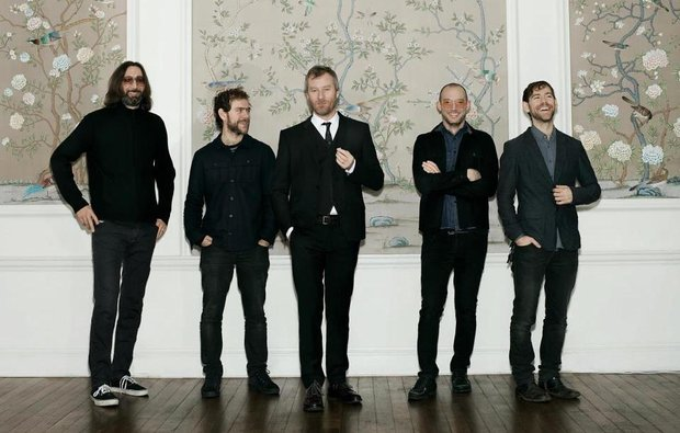 the national feat