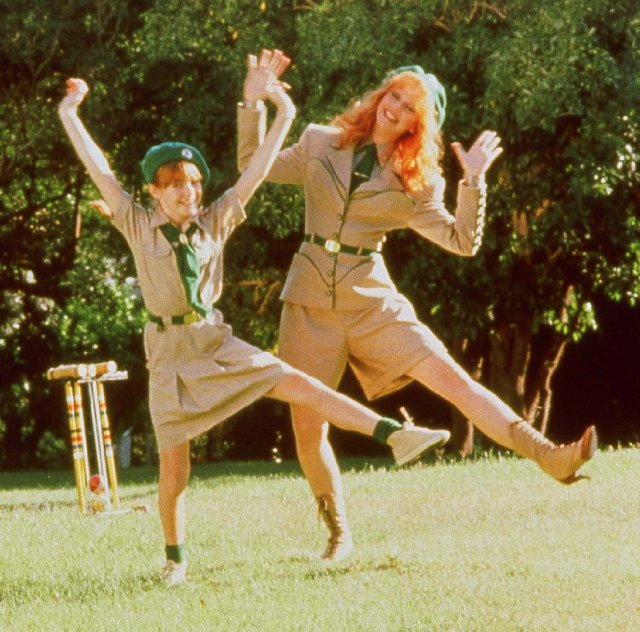 Troop-Beverly-Hills-Jenny-Lewis