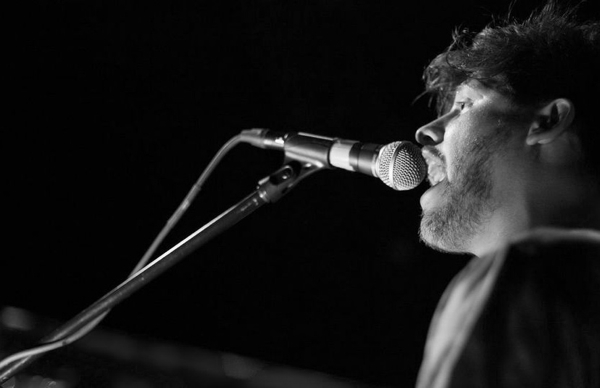 wavves greenwald Live Review: Wavves, FIDLAR at Chicagos Subterranean (4/1)