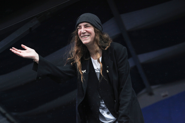 0502PATTISMITH001