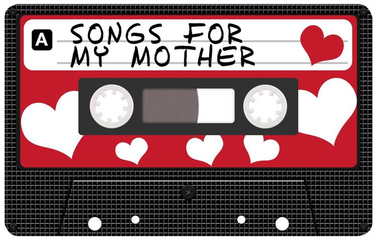 268832 10151944986778782 1629657734 n Rock it Out! Blog: The Best Mothers Day Songs
