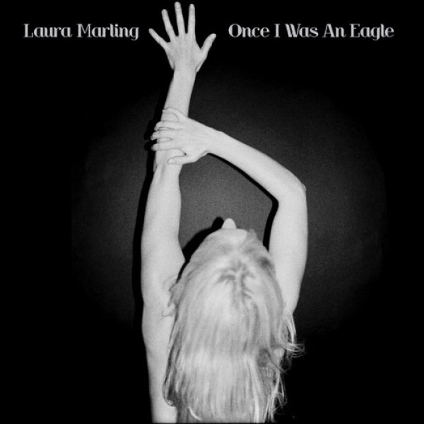 Laura Marling - Once I Was