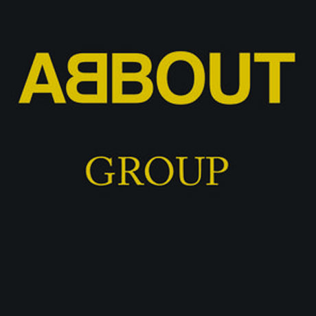 aboutgroup1 Listen to Walk On By, new song from Hot Chip offshoot About Group
