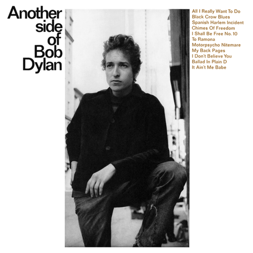 Another+Side+of+Bob+Dylan+Bob+Dylan++Another+Side+Of+Bob