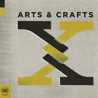 artscrafts_xcover_THUMB