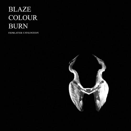 blazecolourburn Top 10 MP3s of the Week (5/3)