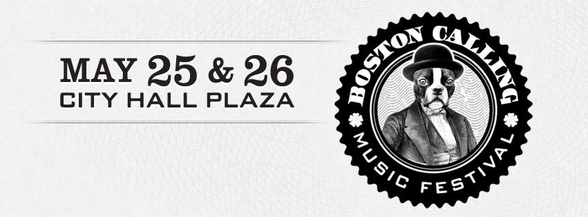 Boston-Calling-concert