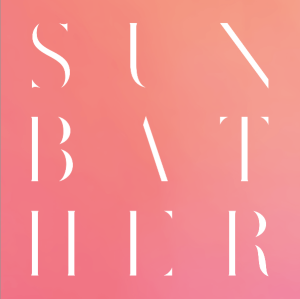 Image (1) Deafheaven-Sunbather-cover.png for post 324437