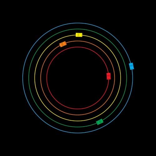 Listen to Giorgio Moroder's theme song for Google Chrome