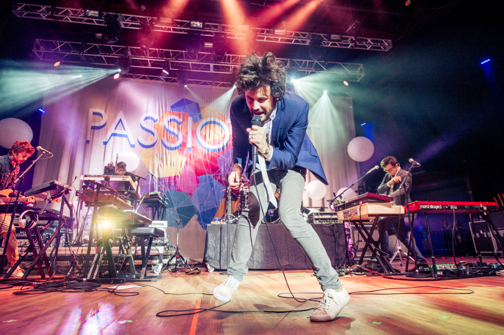 passion pit sweetlife joy asico