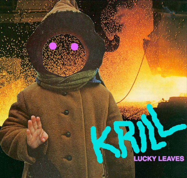 Krill-Lucky-Leaves