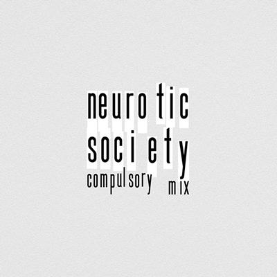 Lauryn Hill Neurotic Society