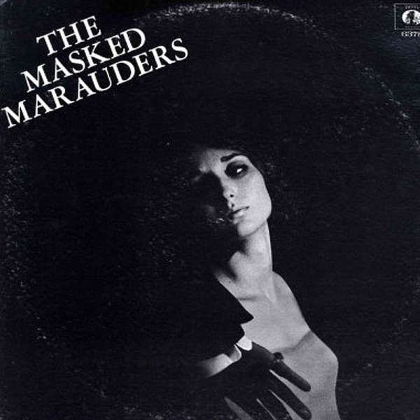 marauders 800 33012 The Best Hoaxes in Music History